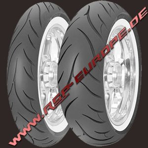 180/70 R 16 77V AV72 COBRA WW REAR