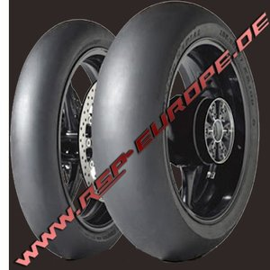 120/70  R 17 KR 106 MS 4 RACE 302