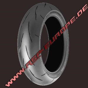 120/70 ZR 17 (58W) RS 11 FE RACING STREET