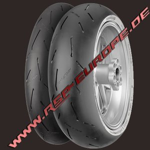 120/70 ZR 17 (58W) CONTIRACEATTACK 2 STRE