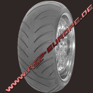 330/30 R 17 87V AM42 VENOM REAR
