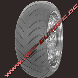 180/55 R 18 74V AM42 VENOM REAR