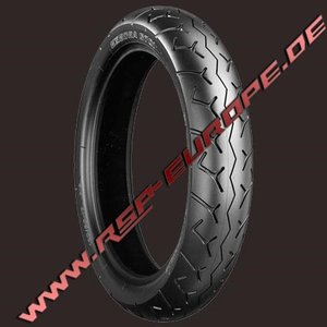 150/80 R 17 72H G 701 FRONT