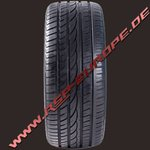 295/40ZR21,111W XL,E,C,73 Powertrac CITYRACING SUV